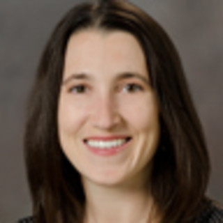 Amy Cantor, MD