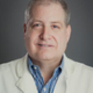 Richard D. Shlansky-Goldberg, MD