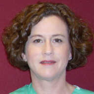 Polly Foreman, MD