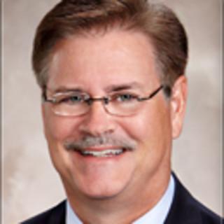 David Schulze, MD