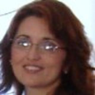 Asligul (Cakmak) Hendershot, MD