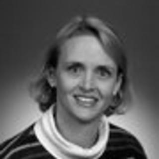 Caroline Heise, MD