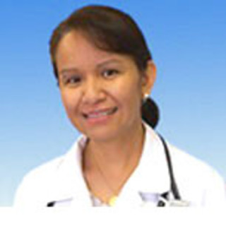 Marife Tolentino, MD