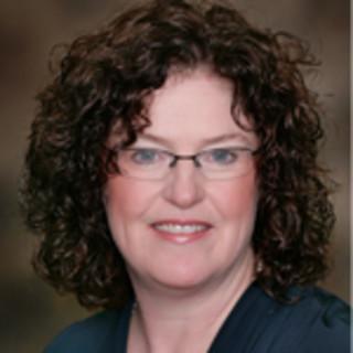 Bernadette Hughes, MD