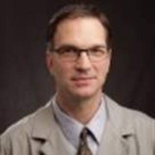 Wayne Detmer, MD