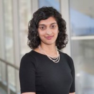 Anita Kumar, MD