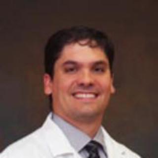 Bradley Schmitt, MD
