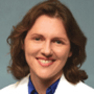 Susan Criswell, MD