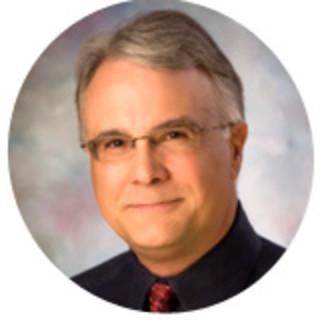 Victor Leonardo, MD