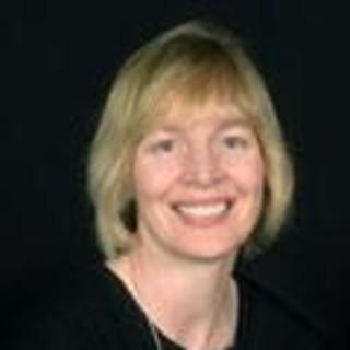 Emily Crockett, MD