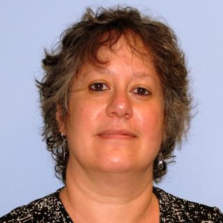 Sheila Turken, MD