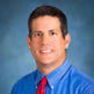 Carl Feld, MD