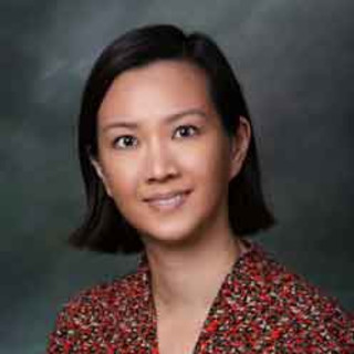Emily (Chu) Wang, MD