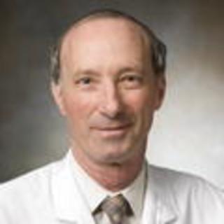 Leonard Milstone, MD