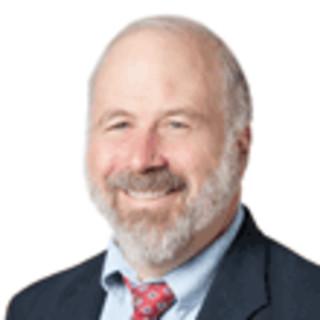 Robert Sufit, MD