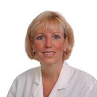 Kerri Wahl, MD