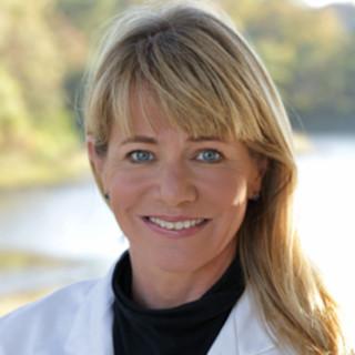 Linda Long, MD