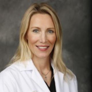 Christine Greves, MD