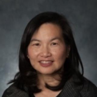 Karri Chinn, MD