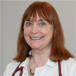 Kathryn Price, MD
