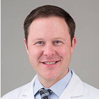 Robert Becker, MD