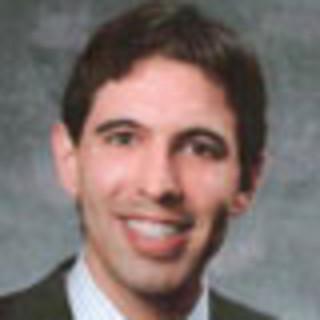 Dustin James, MD