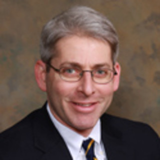 David Weiner, MD