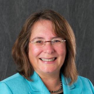Nicole Nisly, MD