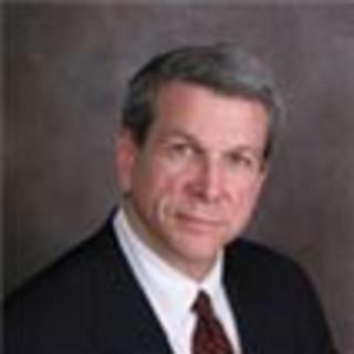 Peter Weiner, MD