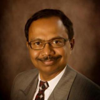 Shekhar Challa, MD
