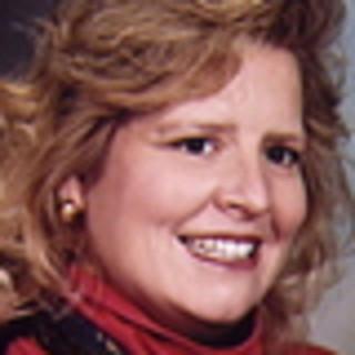 Renee Higgerson, MD