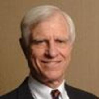 Robert Zeff, MD