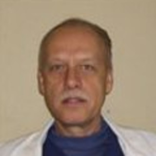 Gabor Jilly, MD