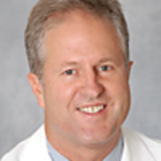 Michael Holtel, MD