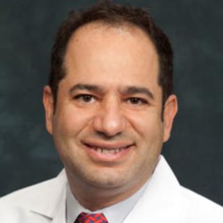 Adel Malek, MD