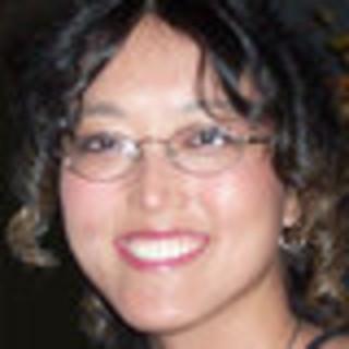 Erin Haraway, MD