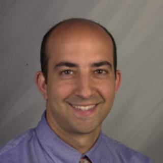Michael Isakoff, MD