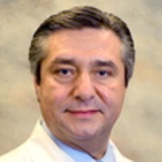 Ion Oltean, MD