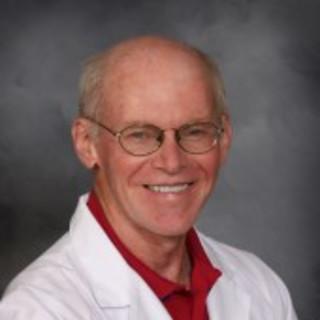 Stephen Knipe, MD