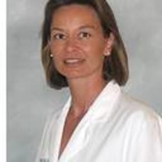 Magdalene (Schmidt) Dohil, MD