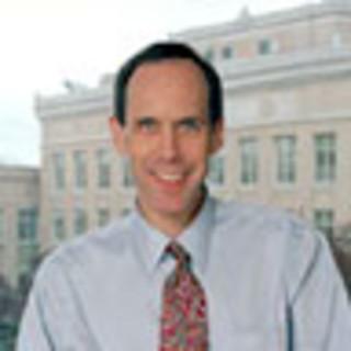 Brian Druker, MD