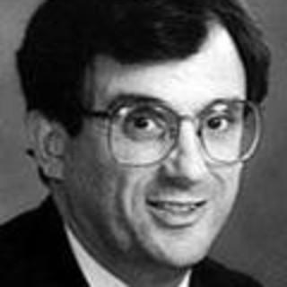 Joseph Motto, MD