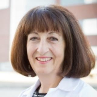Rosemary Olivo, MD