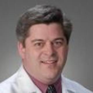 Scott Lentz, MD