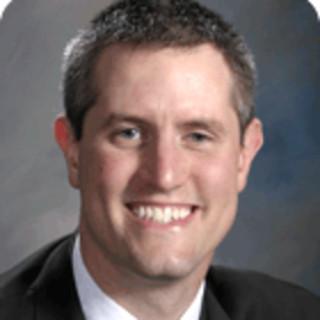 Steven Kovar, MD