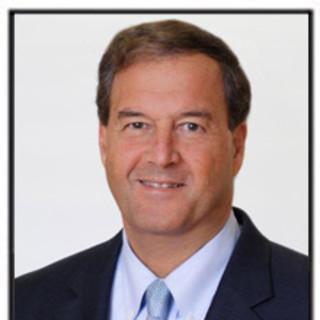 David Dodson, MD