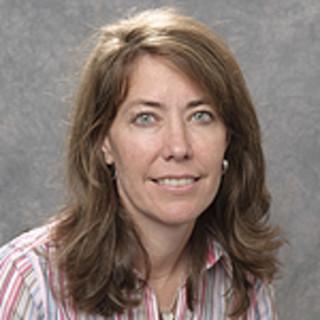 Kim Kramer, MD