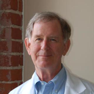 John Farricy, MD