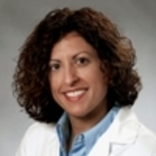 Lisa Cherullo, MD