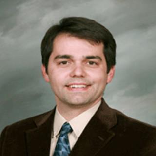 Michael DeLong, MD
